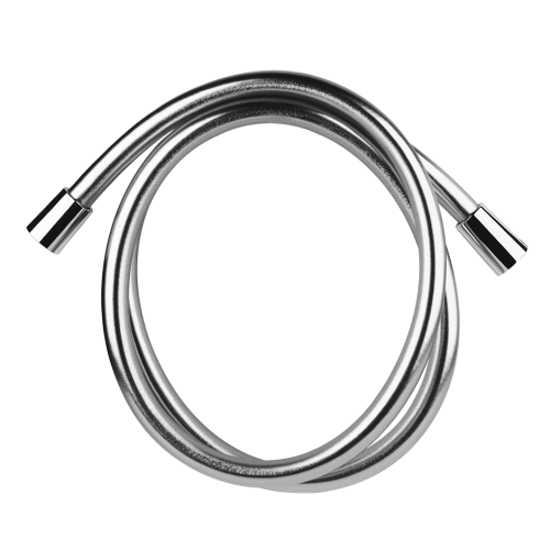 Gessi Cromalux flexible hose 1500mm GES-01637-CHR