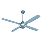 KDK M56SR Ceiling Fan (Platinum).