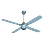KDK M56SR Ceiling Fan (Platinum).