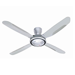 KDK V56VK Ceiling Fan