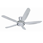 KDK V60WK Ceiling Fan