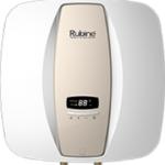 Rubine storage water heater ArchSeries-RWH-AR15R RWH-AR30R