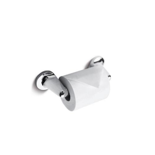 Eolia Toilet Paper Holder K-17523T-CP