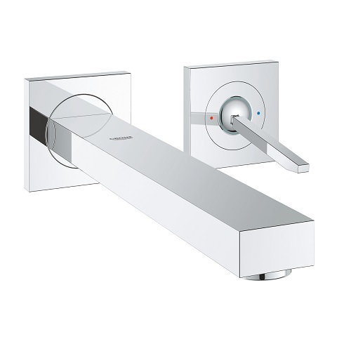 Grohe wall mounted basin mixer L-size 19998000