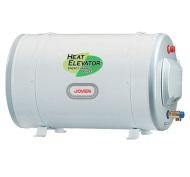 Joven Storage water heater
