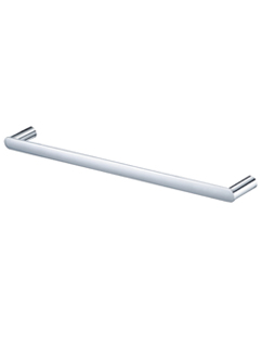 Towel Bar (760mm) Model: 6922-13-80