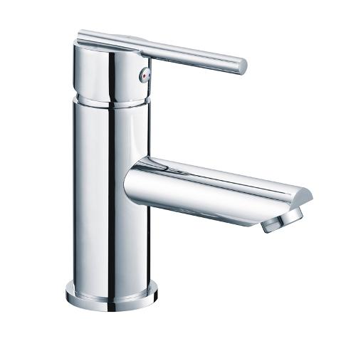 Critzo Basin Mixer / Faucet CTM 63301C - iDEAL MERCHANDISE