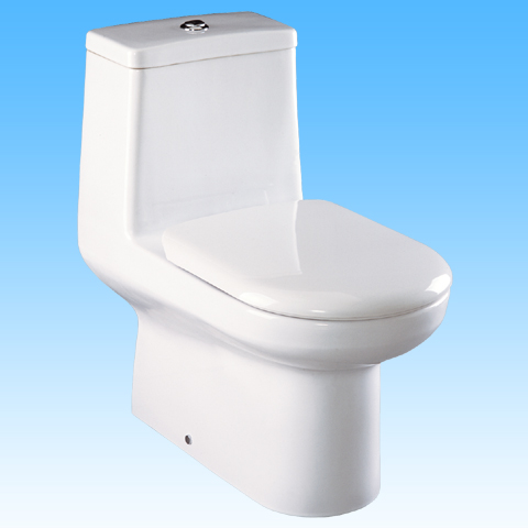Awesome TOTO Water Closet / Toilet Bowl CW868PJ
