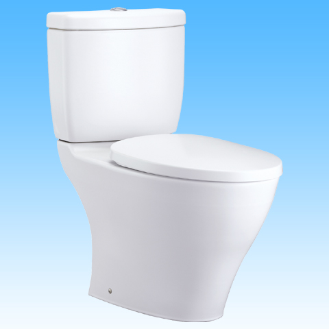 Exceptionnel TOTO Water Closet / Toilet Bowl CW940K