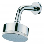 TOTO TX465SE Fixed Showerhead