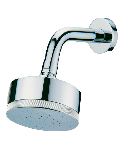 TOTO TX465SE Fixed Showerhead