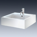 TOTO Basin LW640CJ