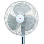 N40HS Pedestal Fan