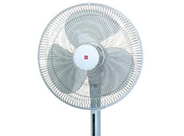 KDK Pedestal Fan