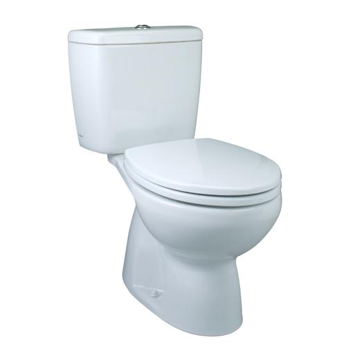 TOTO Water Closet / Toilet Bowl CW660J