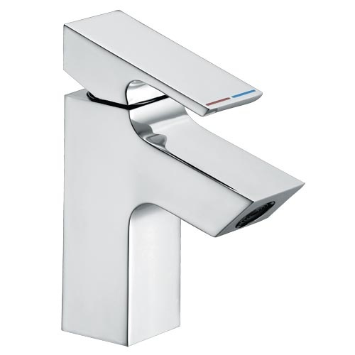 BASIN MIXERS / FAUCETS / TAP | Ideal Merchandise SG