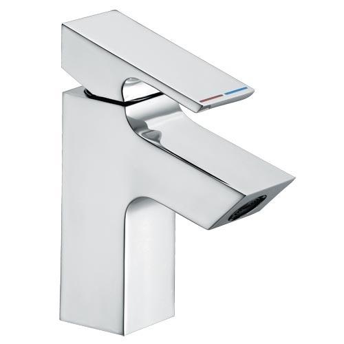 TOTO Basin Mixer / Faucet TX115LI