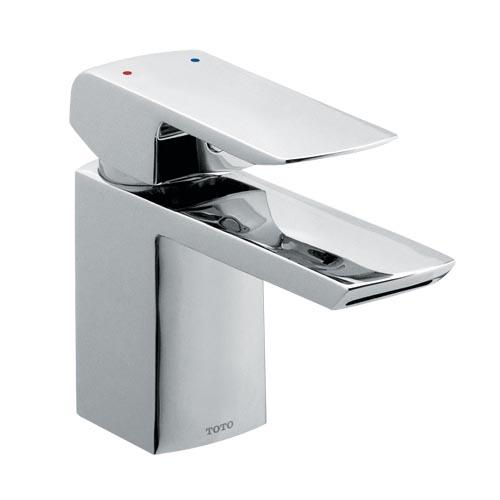 TOTO Basin Mixer / Faucet TX115LK