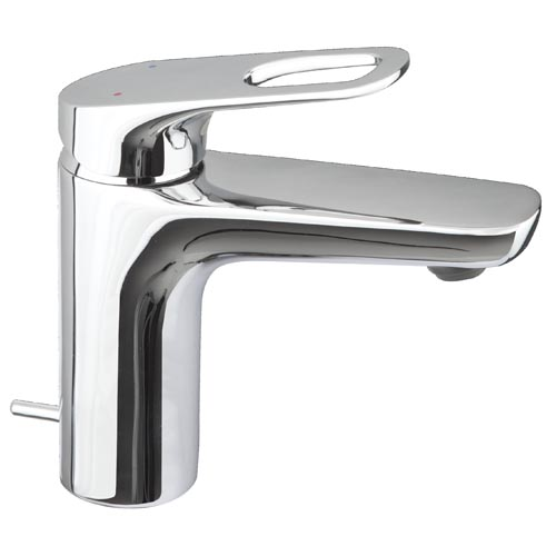 Toto Faucets Indonesia Sell Toto Bathtub Faucets Tx 432 Sd Jual Beli Flush Kran T60p For U57