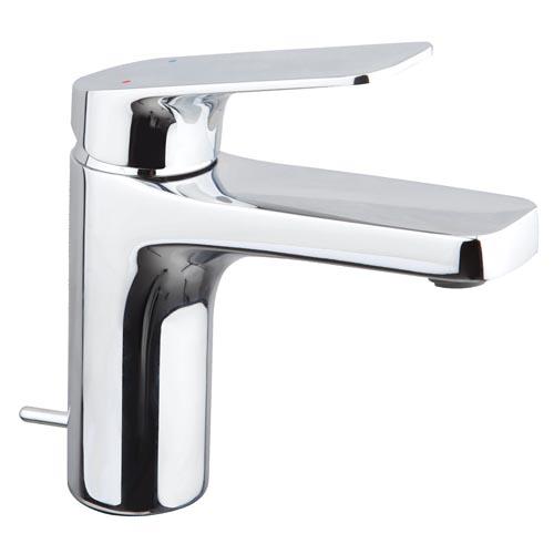 Toto Basin Mixer Faucet Tx115lrs Ideal Merchandise