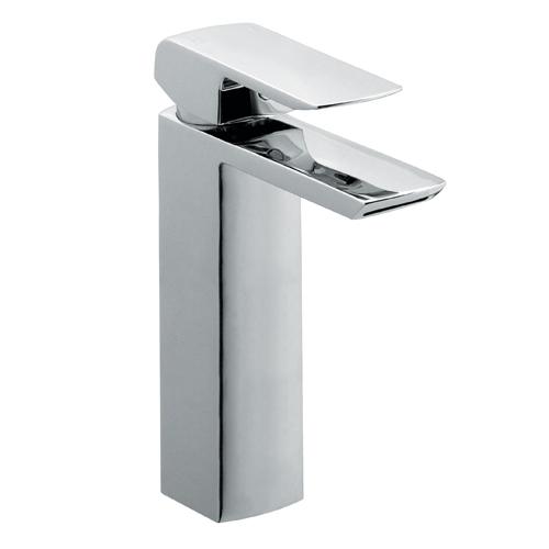 TOTO Tall Basin Mixer / Faucet TX116LK