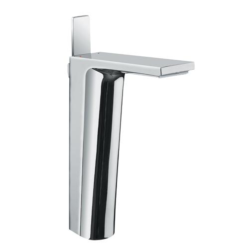 TOTO Tall Basin Mixer / Faucet TX116LNBR