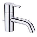 TOTO Basin Mixer / Faucet TX115LE