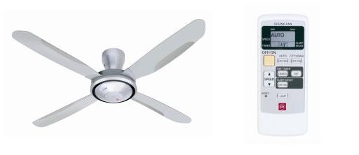 V56VK-Ceiling-Fan