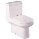 TOTO Water Closet / Toilet Bowl CW862JP