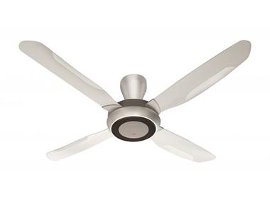 KDK R56VS Ceiling Fan (remote)