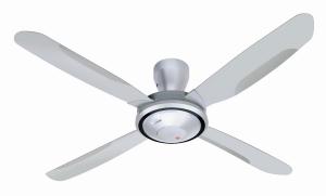 KDK V56VK Ceiling Fan