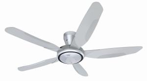 KDK V60WK Ceiling Fan