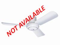 KDK M11SU Ceiling Fan