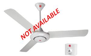KDK X48XS Ceiling Fan