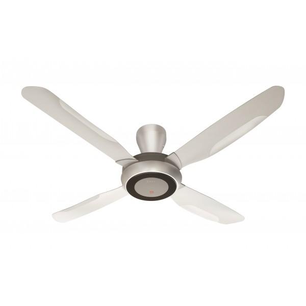 KDK R56VS Ceiling Fan (grey)