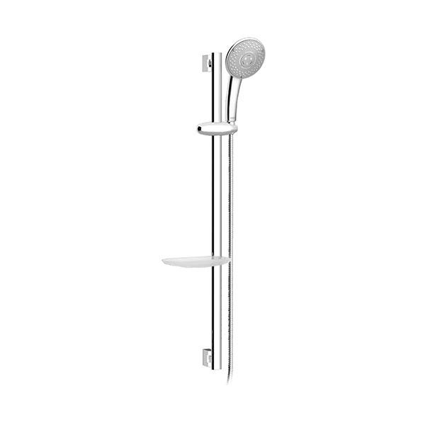 Moonshadow Shower Kit FFAS9096-000500BF0