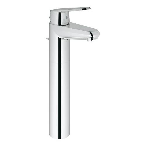Grohe Eurodisc Cosmo Tall Basin Mixer 23055002