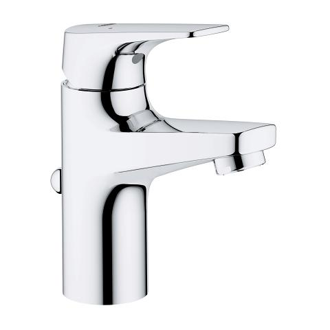 Grohe BauFlow Basin Mixer 23098000