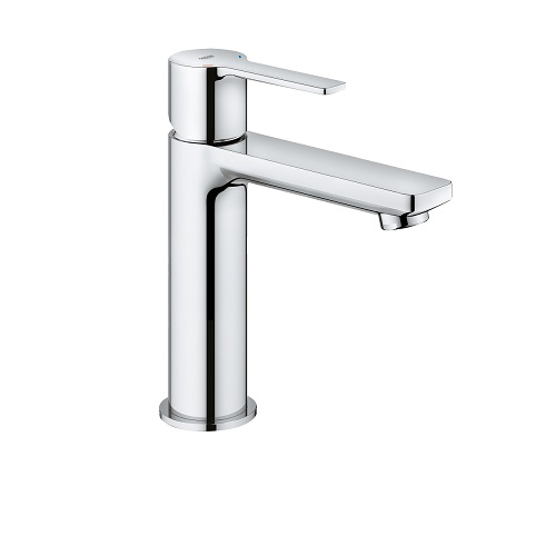 Grohe Lineare basin mixer S-Size_23106001