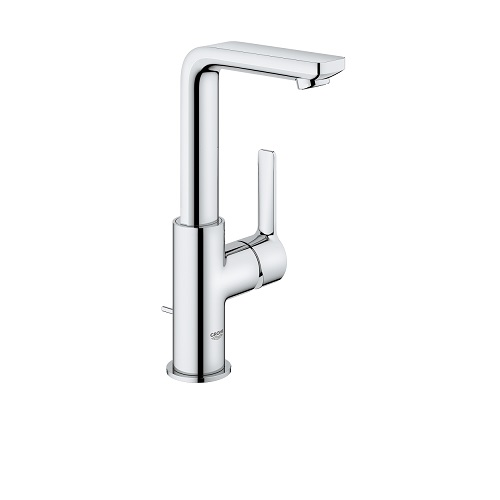 Grohe Lineare basin mixer L-Size_23296001