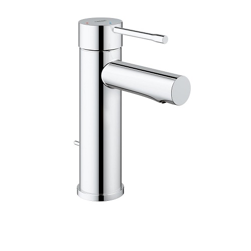 Grohe Essence basin mixer S-Size_23379001