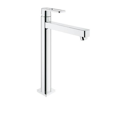 Grohe Quadra basin mixer XL-Size_23404000