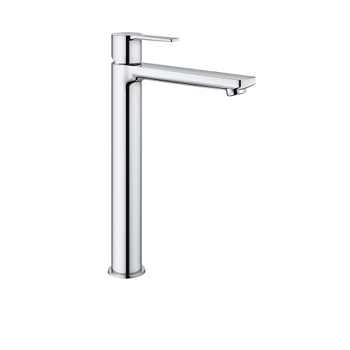 Grohe Lineare basin mixer XL-Size_23405001
