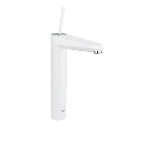 Grohe Eurodisc Joy Basin Mixer XL-Size_White 23428LS0