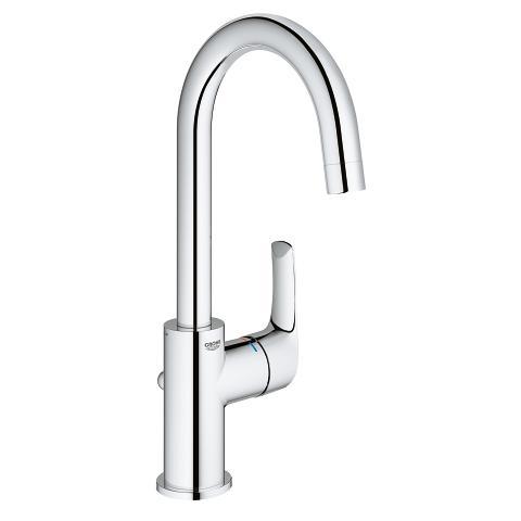 Grohe Eurosmart New basin mixer L-Size_23537002