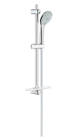 Grohe 27795000