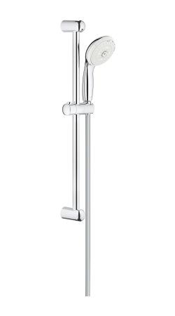 Grohe new tempesta 100 IV shower rail set 27795001