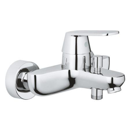 Grohe Eurosmart Cosmopolitan Bath/shower mixer 32831000