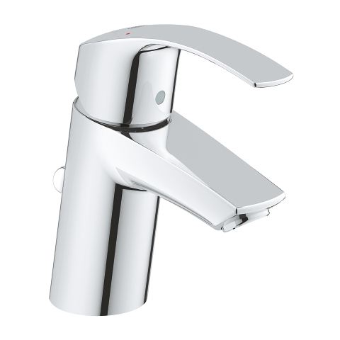 Grohe 33265002