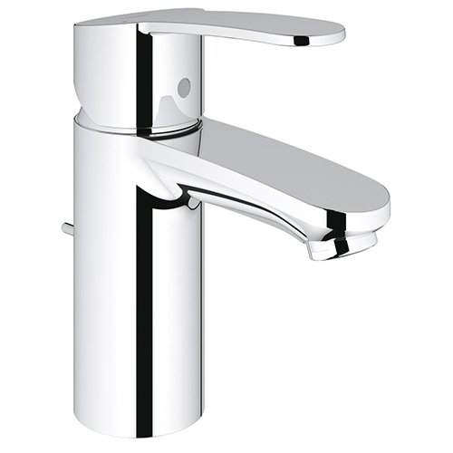 Grohe Eurostyle Cosmo Basin Mixer 3355220E